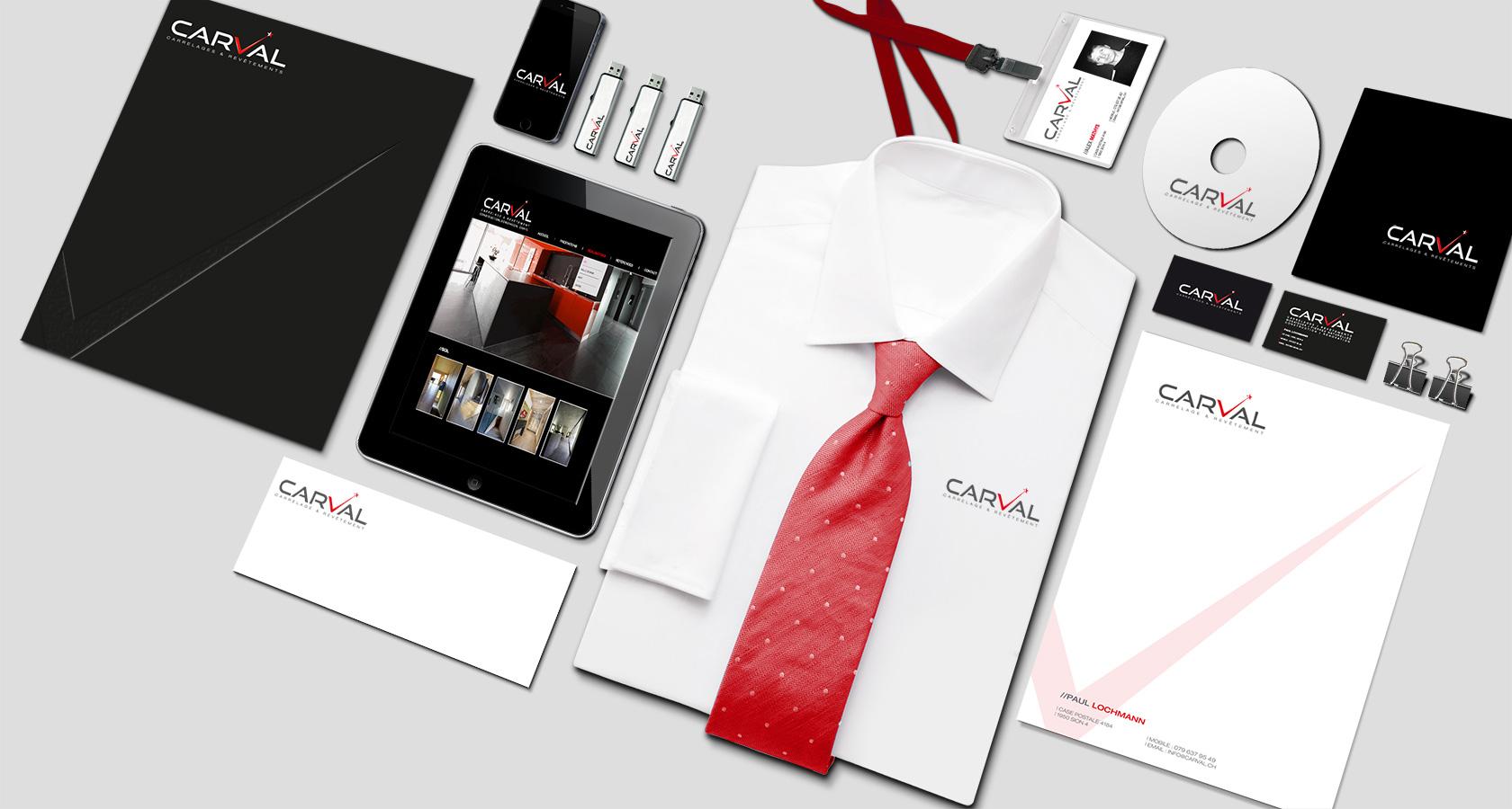 présentation-carval