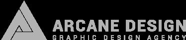 Arcane-Design
